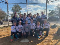 12u-knights-fall-champs-02