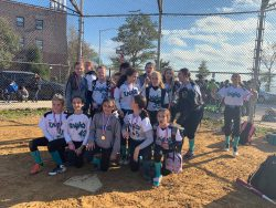 12u-knights-fall-champs
