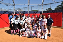 12u-knights26website