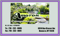 5ft-x-3-ft-banner-for-amorosi-landscaping
