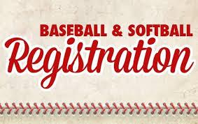 baseball-and-softball-2016