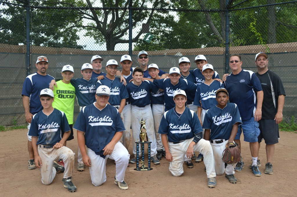 2014knightschamps13-14division