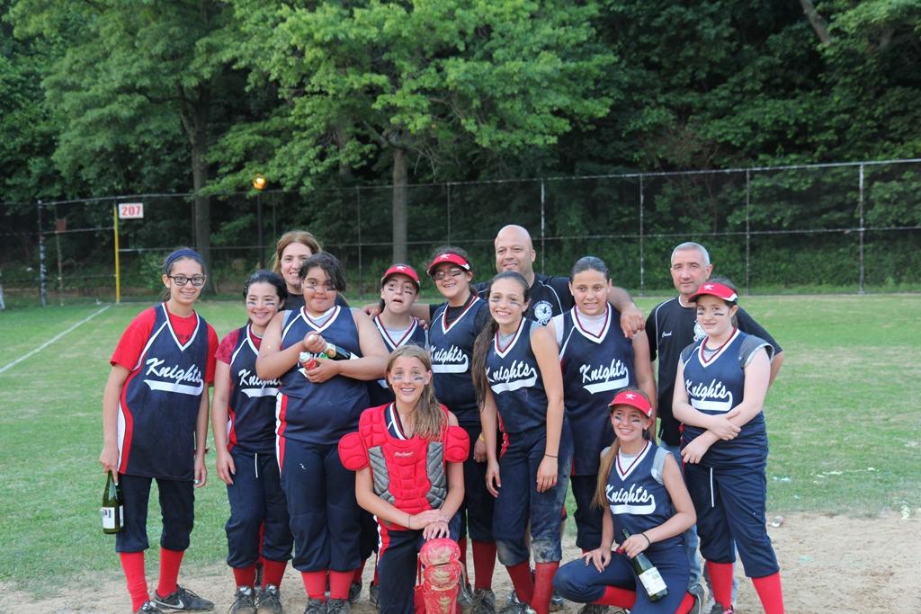 2014varsity girls 2014 champs
