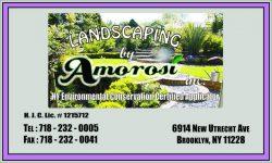 5ft-x-3-ft-banner-for-amorosi-landscaping