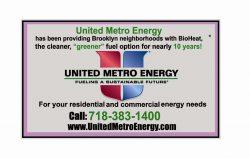 United-Metro-2015-3