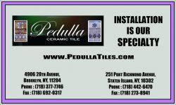 pedulla-tiles-5x3-banner